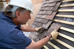 approved roofing indiana